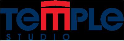 Das Tonstudio in Südbaden